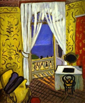 Henri_Matisse_-_Interior_with_a_Violin_Case.JPG