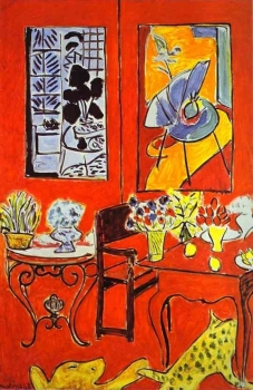 Henri_Matisse_-_Large_Red_Interior.JPG