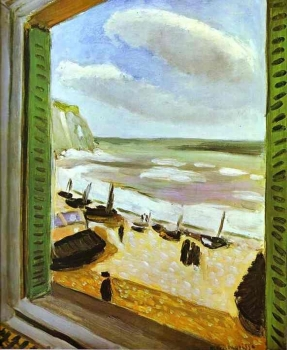 Henri_Matisse_-_Open_Window.JPG