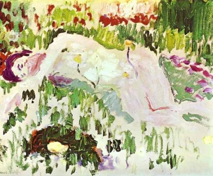 Henri_Matisse_-_The_Lying_Nude.JPG