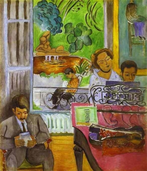 Henri_Matisse_-_The_Music_Lesson.JPG