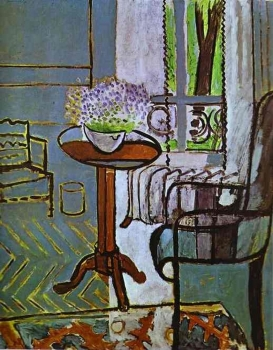 Henri_Matisse_-_The_Window.JPG