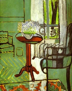 Henri_Matisse_-_The_Window_(Interior_with_Forget-Me-Nots).JPG