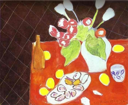 Henri_Matisse_-_Tulips_and_Oysters_on_Black_Background.JPG
