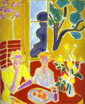 Henri_Matisse_-_Two_Girls_with_Yellow_and_Red_Background.JPG