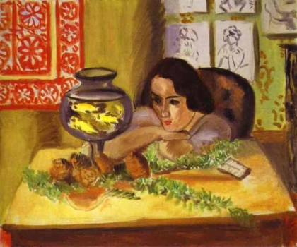 Henri_Matisse_-_Woman_before_Aquarium.JPG