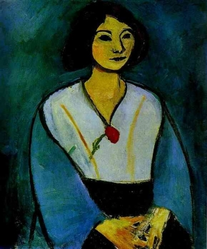 Henri_Matisse_-_Woman_in_Green_with_a_Carnation.JPG