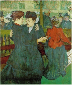 Henri_de_Toulouse-Lautrec_-_At_the_Moulin_Rouge,_Two_Women_Waltzing_-_1892.jpg