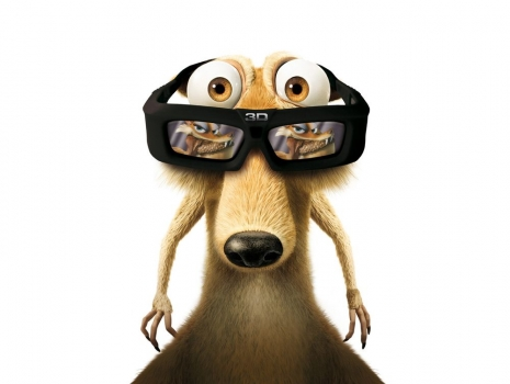 Ice_Age_-_3_-_3-D_computer_animated_film.jpg