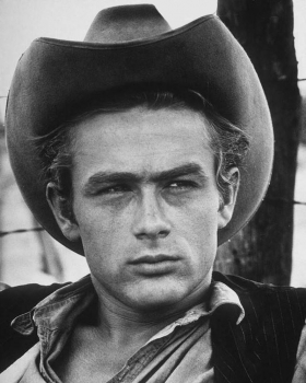 James-Dean-classic-movies-6137262-1024-768_recortada.jpg