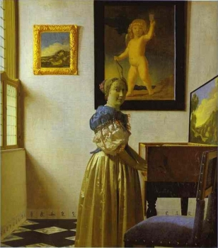 Jan_Vermeer_-_Lady_Standing_at_a_Virginal.JPG
