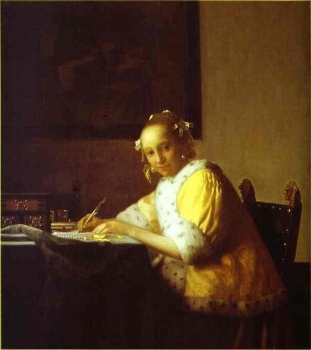 Jan_Vermeer_-_Lady_Writing_a_Letter.JPG