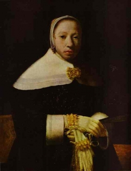 Jan_Vermeer_-_Portrait_of_a_Woman.JPG