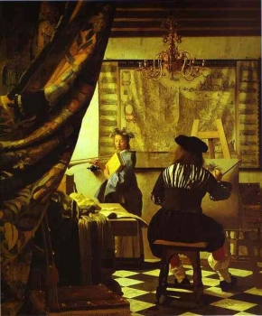Jan_Vermeer_-_The_Art_of_Painting.JPG
