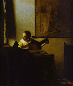 Jan_Vermeer_-_Woman_Playing_a_Lute_near_a_Window.JPG