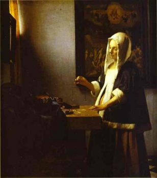 Jan_Vermeer_-_Woman_Weighing_Pearls.JPG