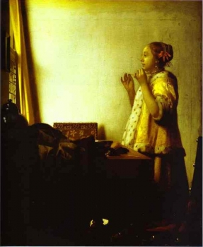 Jan_Vermeer_-_Woman_with_a_Pearl_Necklace.JPG