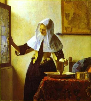 Jan_Vermeer_-_Woman_with_a_Water_Jug.JPG