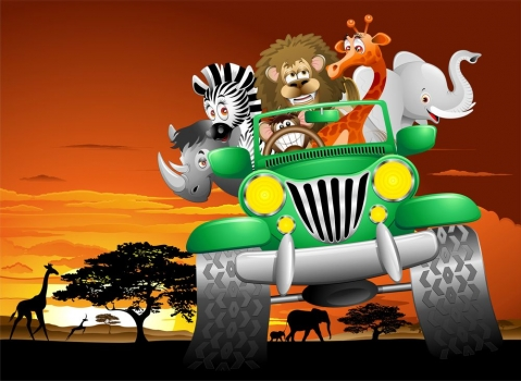 Jeep_Safari_con_Animali_Selvaggi_Cartoon-Vector.jpg