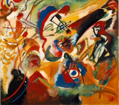 Kandinsky_-_Fragment_2_For_Composition_Vii.jpg