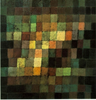 Klee_-_Ancient_Sound,_Abstract_on_Black.jpg