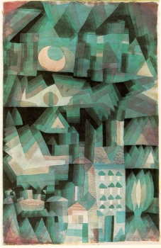 Klee_-_Dream_City.jpg