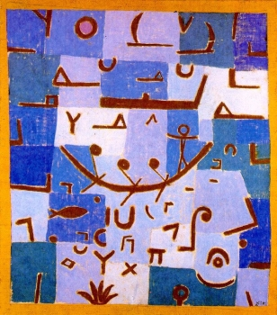 Klee_-_Legend_of_the_Nile.jpg