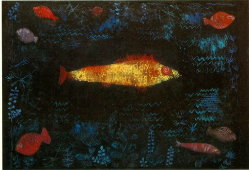 Klee_-_The_Golden_Fish.jpg
