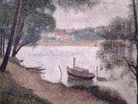 Landscape_with_a_Boat,_Seurat.jpg