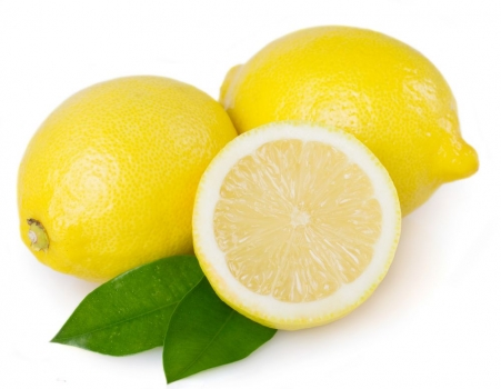 Limones_muralesyvinilos_49627743__Monthly_XL.jpg