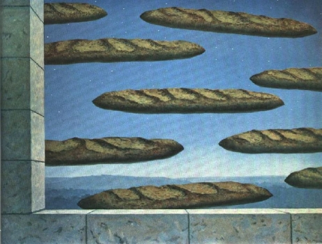 Magritte.The_Golden_Legend.jpg