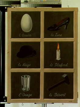 Magritte_-_Interpretation_des_Reves.jpg