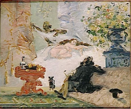 Manet,19,fra,_Cezanne_D_Apres_Une_Moderne_Olympia_1873.jpg