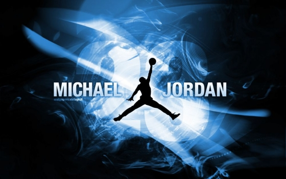 Michael_Jordan_wallpaper_1920x1200.jpg