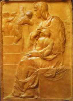 Michelangelo_-_Madonna_of_the_Stairs.JPG
