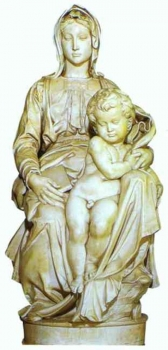 Michelangelo_-_Virgin_and_Child.JPG