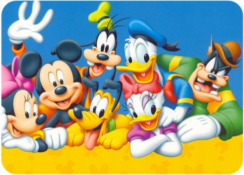 Mickey-and-friends-4.jpg