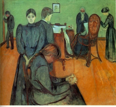 Munch_-_Death_In_The_Sickroom.jpg