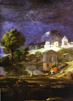 Nicolas_Poussin._Landscape_with_Pyram_and_Thisbe._Detail._Oil_on_canvas._Staatliche_Kunstinstitut,_Frankfurt;_Germany..jpg