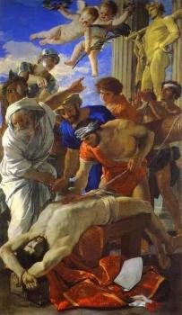 Nicolas_Poussin_The_Martyrdom_Of_St_Erasmus_1628.jpg