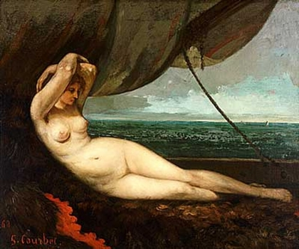 Nude_-_1868_-_Courbet_Gustave_-_Nude_reclining_by_the_sea.jpg