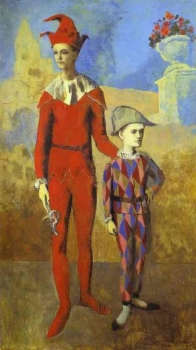 Pablo_Picasso_-_Acrobat_and_Young_Harlequin.JPG