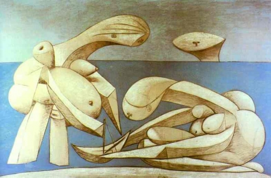 Pablo_Picasso_-_Bathers_with_a_Toy_Boat.JPG