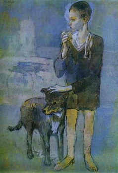 Pablo_Picasso_-_Boy_with_a_Dog.JPG