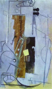 Pablo_Picasso_-_Clarinet_and_Violin.JPG