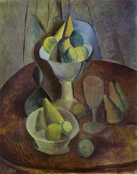 Pablo_Picasso_-_Compotier,_Fruit,_and_Glass.JPG