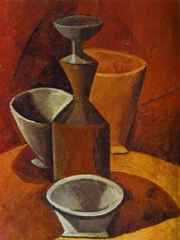 Pablo_Picasso_-_Decanter_and_Tureens.JPG