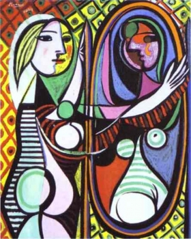 Pablo_Picasso_-_Girl_Before_a_Mirror.JPG