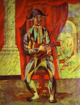 Pablo_Picasso_-_Harlequin_with_a_Guitar.JPG