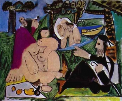 Pablo_Picasso_-_Lunch_on_the_Grass.JPG